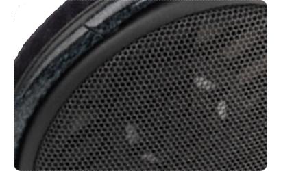 Sennheiser HD 600 cecha 3