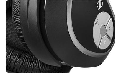 Sennheiser RS 165 - cecha 1