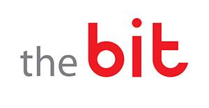 The Bit