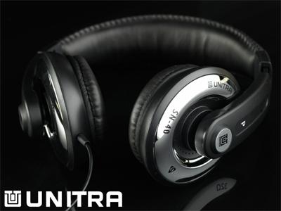 Unitra SN-40