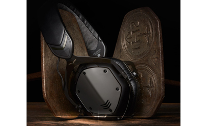 V-MODA Crossfade Wireless - cecha 2